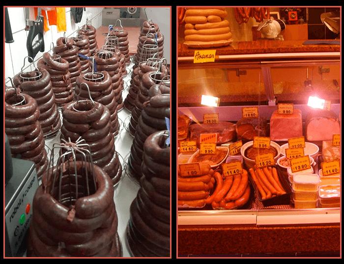 viandes-boutique-boucherie-du-terme-boucherie-charcuterie-Leignon